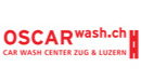 CAR WASH CENTER ZUG