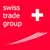 Swisstradegroup